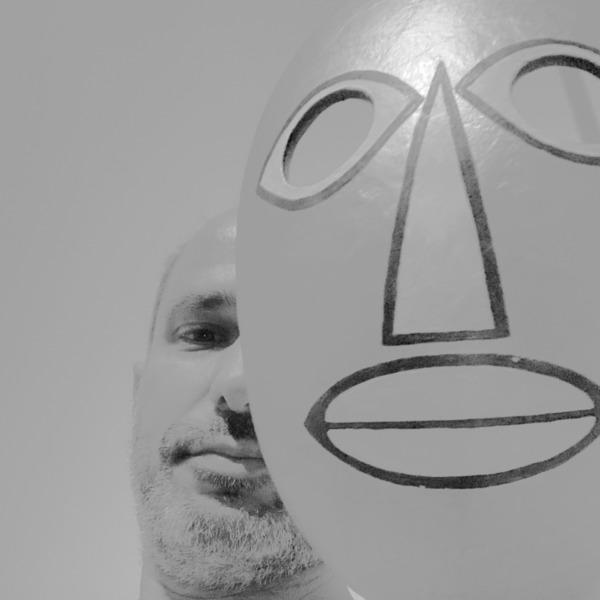 Portrait: Richter, Mike, Prof.