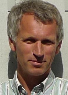 Portrait: Koepp-Bank, Hans-Jürgen, Prof. Dr.