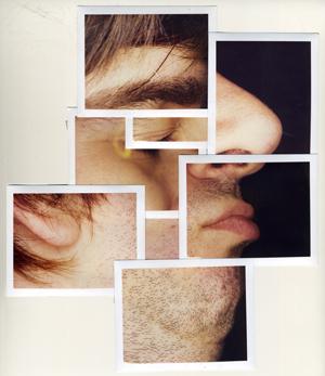 Portrait: Matic, Rade