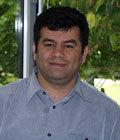 Portrait: Kayadan, Hasan