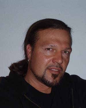 Portrait: Grun, Christoph, Prof. Dr.