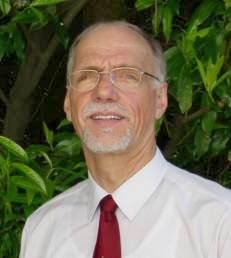 Portrait: Groch, Wolf-Dieter, Prof. Dr.