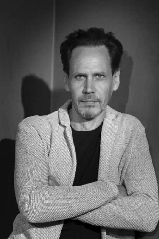 Portrait: Sommer, Carlo Michael, Prof.