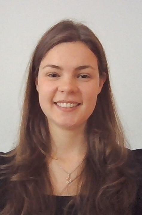 Portrait: Bauspieß, Pia