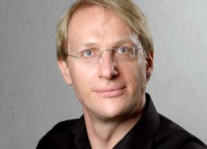 Portrait: Brütt, Christian, Prof. Dr.