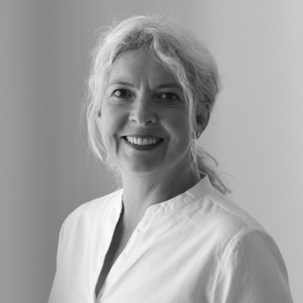 Portrait: Jägle, Isabel, Prof.