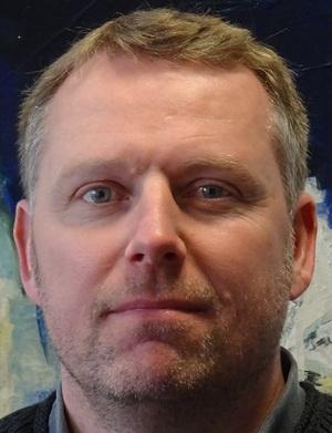 Portrait: Jessel, Holger, Prof. Dr.