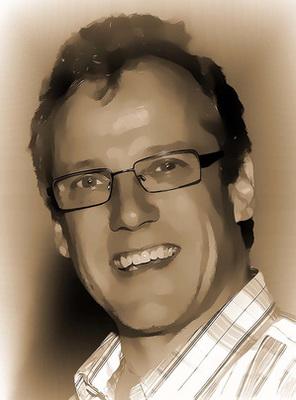 Portrait: Mayer, Ralf S., Prof. Dr.