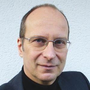 Portrait: Lorenz-Meyer, Lorenz, Prof. Dr.