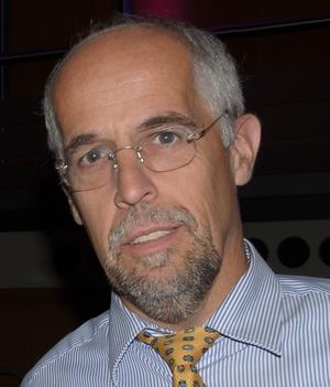 Portrait: Loch, Manfred, Prof. Dr.