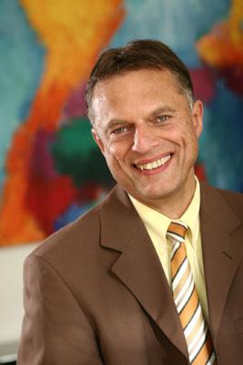 Portrait: Eiding, Lutz, Prof. Dr.