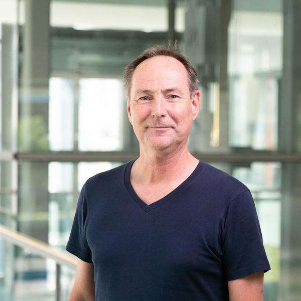 Portrait: Schröder, Thomas, Prof. Dr.
