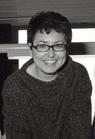 Portrait: Breitsameter, Sabine, Prof.
