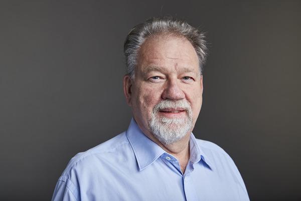 Portrait: Hundhausen, Albrecht, Prof. Dr.