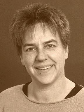 Portrait: Haffner, Yvonne, Prof. Dr.