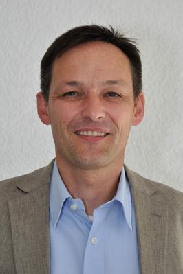 Portrait: Krauß, Herbert, Prof. Dr.