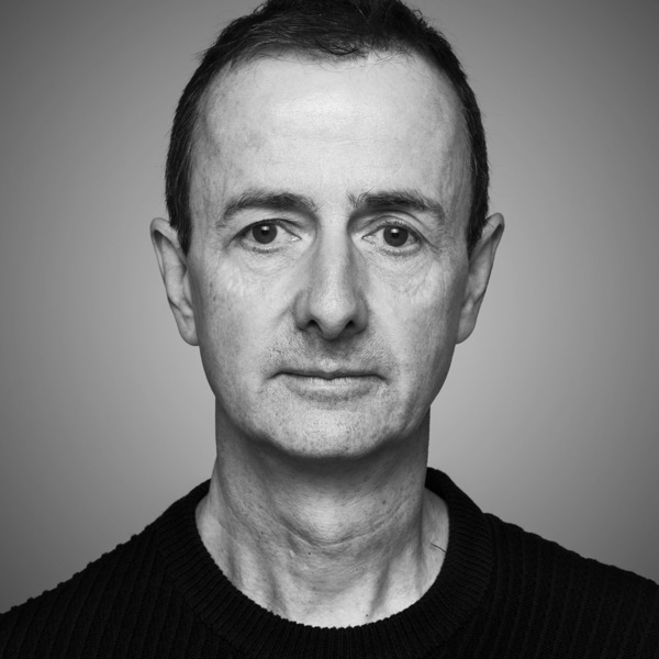 Portrait: Bayer, Stefan