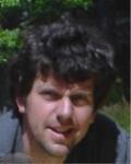 Portrait: Kasper, Klaus, Prof. Dr.