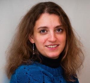 Portrait: Mieskes, Margot, Prof. Dr.