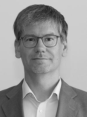 Portrait: Heinemann, Andreas, Prof. Dr.
