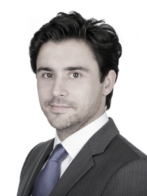 Portrait: Burda, Daniel, Prof. Dr.